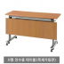 http://totemz.co.kr/up/product/5069/s_sum_m_sum_1_202011131605252108.png