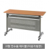 http://totemz.co.kr/up/product/5069/s_sum_m_sum_2_202011131605252108.png